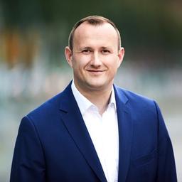 Christian Herrgott - CDU Fraktion im Thüringer Landtag - Pößneck
