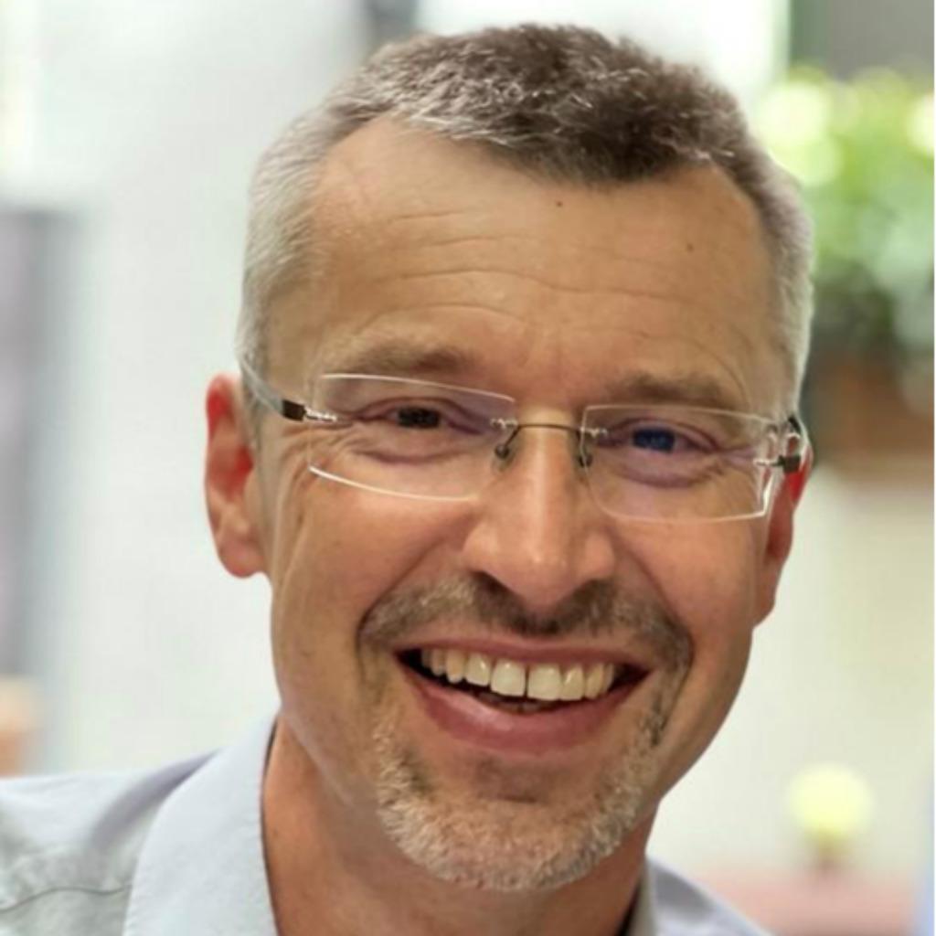 Frank Dimpfel's profile picture