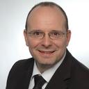 Andreas Ehrlich - Schwarzach