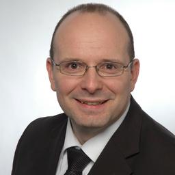 Andreas Ehrlich's profile picture