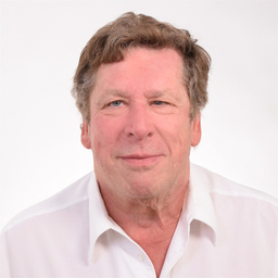 Patrick-Heinz Farr - PMA-Service, Karlsruhe - Karlsruhe,  Bremen, München, Bodensee