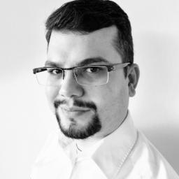 Dario Bacic's profile picture