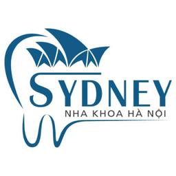 Nha khoa Sydney - Nha khoa Sydney Hà Nội - Hanoi