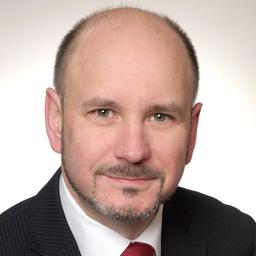 Frank h rte regionaler performance manager deutsche for Deutsche bank nurnberg