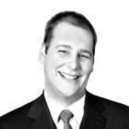 Tom Landsiedel's profile picture