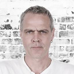 Stefan Kurzawski's profile picture