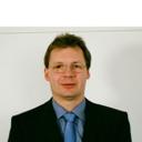 Stephan Huber - 7310 Bad Ragaz