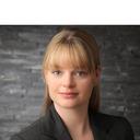 Katja Günther - Frankfurt a.M.
