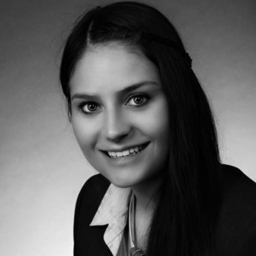 Fabienne Knehr's profile picture