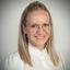 Justine Homscheid - Bad Honnef