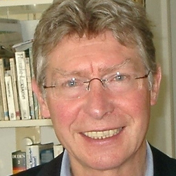 Jörg Brehm