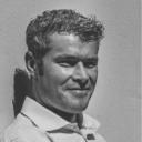 Andreas Bode - Al Aḩmadī