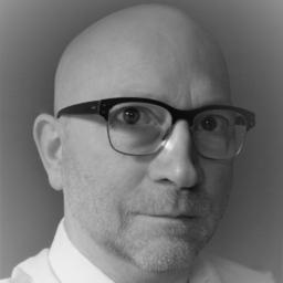 Wolfgang Wortmann - IBM Deutschland - Duesseldorf