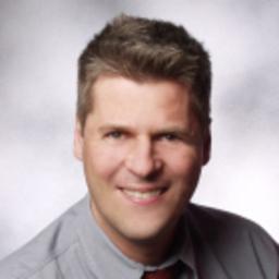 Joachim Benz's profile picture