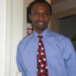 Ahmed Mohamed - Somalia Beach Soccer Verband - Bern