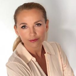 Mag. Stefanie Behr