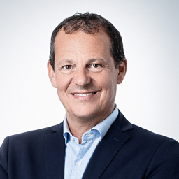 Andreas Berchtold's profile picture