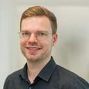 Chris Brandt - Neumünster