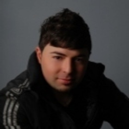 Mehmet şahbaz - şahbaz holding - ankara