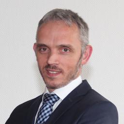 Thorsten Dietz's profile picture
