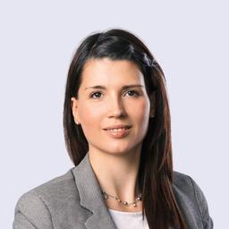 Dr. Marlen Hofmann - European Energy Exchange AG - Leipzig