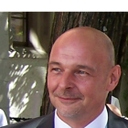 Michael Fritsch - Fichtenau