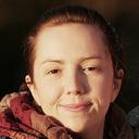 Anja Schäfer - Darmstadt