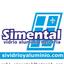 Nehemias Simental - CHIHUAHUA