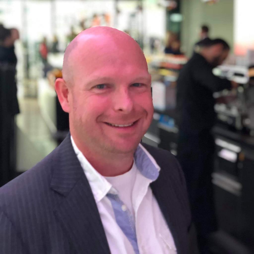 Mathias Hoffmann's profile picture