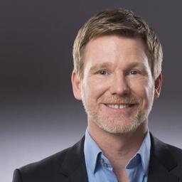 Jens O. Birkenbeul