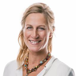Katrin Bringmann - kb.neustart - wissen.verstehen.verändern - Berlin