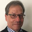 Jürgen Kellner - Hemsbach