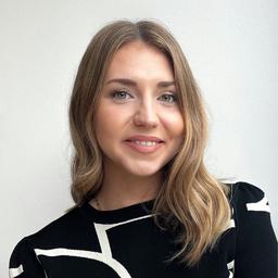 Natalie Panek - QuinScape GmbH