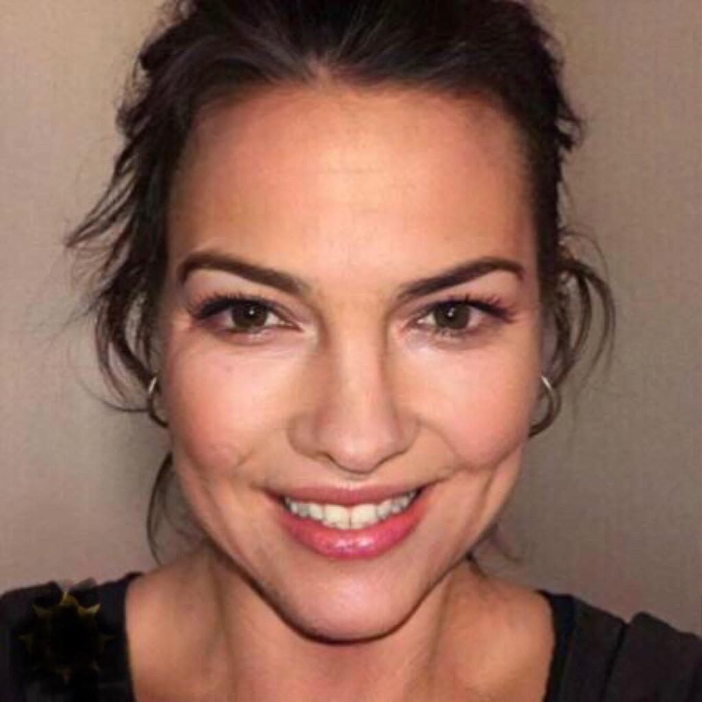 Pia Sielaff's profile picture