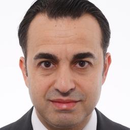 Adnan Cömert's profile picture