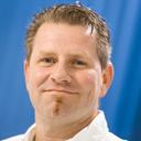 Stefan Auer - Koppl