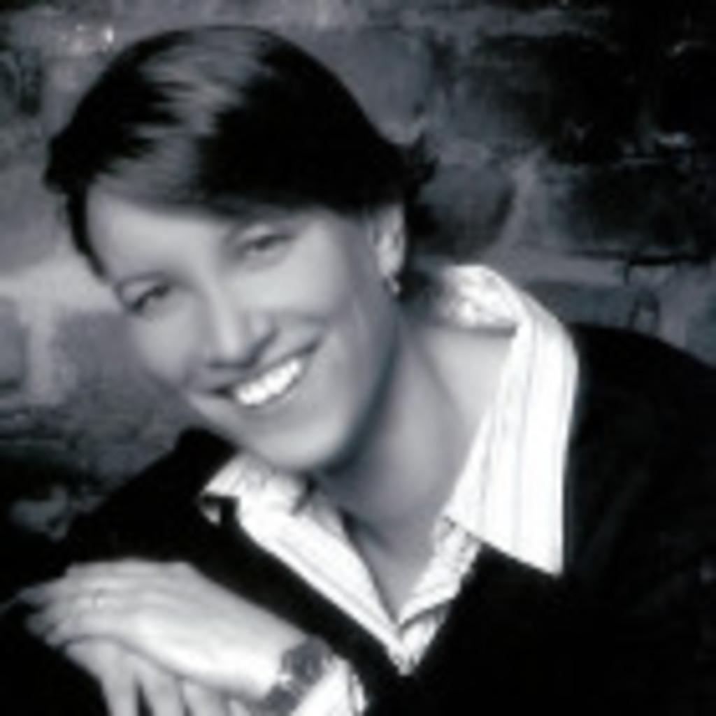 Carmen Bankow-Klose's profile picture