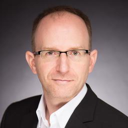 Mario Pleier's profile picture