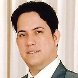 Prof. Dr. Tulio Rafael Salazar Alvarez - Bolivarian Agency for Space Activities (ABAE) - Caracas