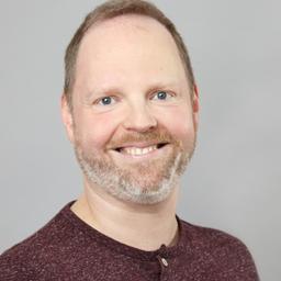 Philip Jander - Jander IT-Beratung u. Software-Entwicklung - Hamburg