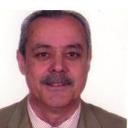 Juan Manuel Gómez Pérez - Barcelona