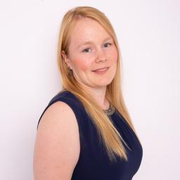 Melanie Fussel - GFO Kliniken Bonn - Bonn