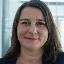 Claudia Tober - Forum Nachhaltige Geldanlagen e.V. - Berlin