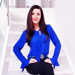 Merlina Betzmann's profile picture