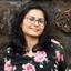 Vibhashree Hippargi - Bangalore