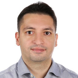 Ali Sinan Manzak