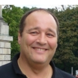 Ralf Stoeter - Privat - Gelsenkirchen