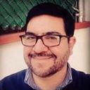 Ricardo Silva Zamora - Ciudad de México