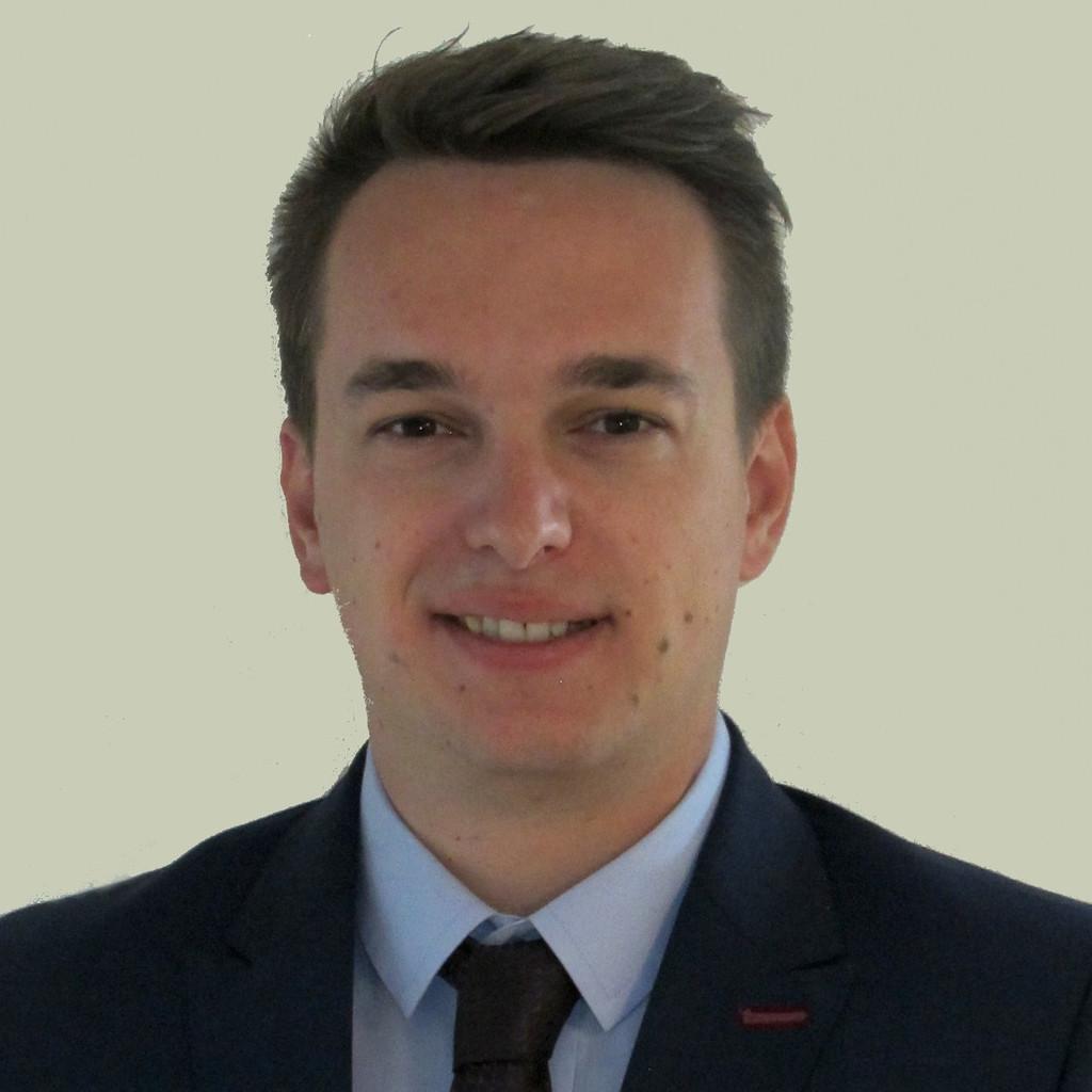 Stefan Hofbauer