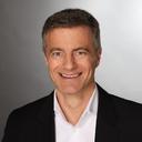 Martin Baur - Kaarst